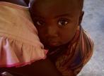 cieli e bimbi sierra leone favela rocinha zambia