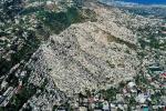 Au revoir Haiti ultimo racconto(2)