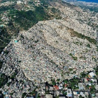 Au revoir Haiti ultimo racconto (2)