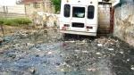Au revoir Haiti ultimo racconto(3)