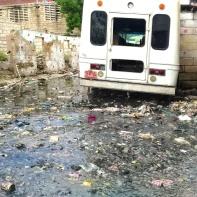 Au revoir Haiti ultimo racconto (3)