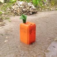 Au revoir Haiti ultimo racconto (4)