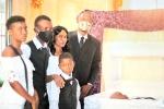 Morire ad Haiti(2)