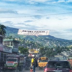 Morire ad Haiti (3)